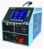 ABE2612系列智能单体电池活化仪