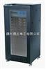 FBS蓄电池远程监控维护系统