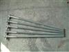 鎢錸3-鎢錸25熱電偶