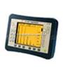 CTS-9003plusCTS-9003plus 型数字式超声探伤仪
