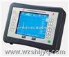 CTS-9008CTS-9008 型陶瓷绝缘子数字超声探伤仪