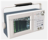 CTS-8008CTS-8008 型数字式超声探伤仪