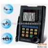 CTS-1008plusCTS-1008plus型TOFD成像超声设备