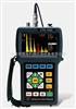 CTS-1002CTS-1002型超声探伤仪