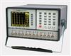 CTS-8006CTS-8006 型六通道数字式超声探伤仪