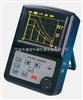 CTS-9002(CTS-9002(机务) 型铁路超声探伤仪