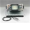 CTS-22ACTS-22A 型超声探伤仪