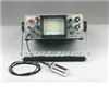 CTS-26ACTS-26A 型超声探伤仪