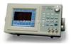 CTS-65CTS-65 型數字化非金屬檢測儀