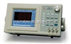 CTS-65CTS-65 型数字化非金属检测仪