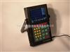 ST-2058ST-2058型智能数字超声波探伤仪