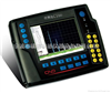 CT-60型CT-60型全数字超声波探伤仪