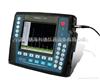 CT-50CT-50型全數字超聲波探傷儀