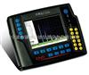OND-6200型CT-60型OND-6200型(中英文版)彩色数字超声波探伤仪