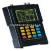 2400型2400型全數字超聲波探傷儀