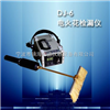 DJ-6(B)型DJ-6(B)型电火花检漏仪