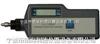 LC-2600LC-2600轴承故障诊断仪