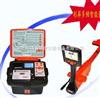 i5000/Ri5000/R管線探測定位儀