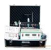HT-VIHT-VI地下管道防腐層探測檢漏儀
