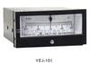 ZK-YEJ-101矩形膜盒压力表