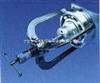 組合液壓弧形拉拔器組合液壓弧形拉拔器