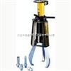 EPHR1003EPHR1003液壓防滑拔輪器
