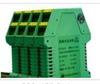 SWP8081-EX热电偶输入隔离式安全栅