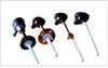 化工专用耐蚀热电阻