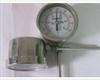 WSSN耐震双金属温度计