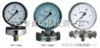 YPF-150膜片压力表