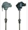 WZPB固定螺纹式热电阻
