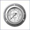 YZ-150BF-ZT不锈钢压力表