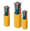 现货供应天仪牌YGC3*25+1*16硅橡胶电缆