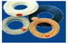 ZR-KX-GsFV氟塑料绝缘补偿电缆