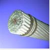 LGJ铝绞线、钢芯铝绞线