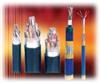 DLD-KVV低烟无卤电缆