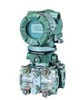 KXA130A高静压变送器