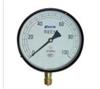 YE-100、150膜盒压力表