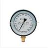YBN-150,YB150耐震精密压力表