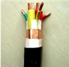 YVV仪表专用电缆