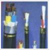 MY-0.38/0.66KV移动电缆