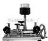 YS-60,活塞压力计,西安秒速赛车厂