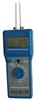 蔬菜水分测定仪 鱼干水分测定仪 纺织在线水分测定仪 水分仪 水分测量仪
