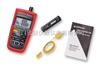 Amprobe安博THWD-10W无线相对湿度和温度仪表Amprobe安博THWD-10W无线相对湿度和温度仪表