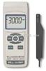 交直流高斯計-電磁力測試儀-特斯拉计GU-3001