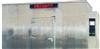 YWQ/X-250M盐雾试验房,轿车盐雾试验房