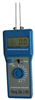 水分仪专用提供商塑料泡沫水分测定仪 废纸水分测定仪 煤炭在线水分测定仪 |水分仪|水分测量仪
