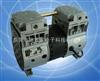 微型无油真空泵/负压泵/抽气泵 抽真空、吸附用
