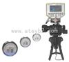 ZC-8051-A全量程智能壓力校驗儀
