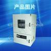 电池低压试验箱